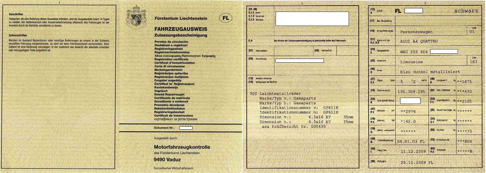 Tłumaczenia Przysięgłe Strona 2 Biuro Tłumaczeń Meridium